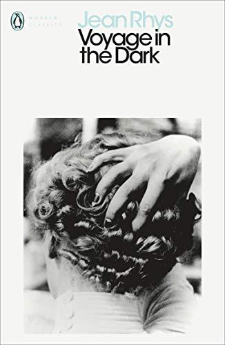 Voyage in the Dark: Jean Rhys