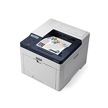 xerox phaser 6510 dni color laser printer
