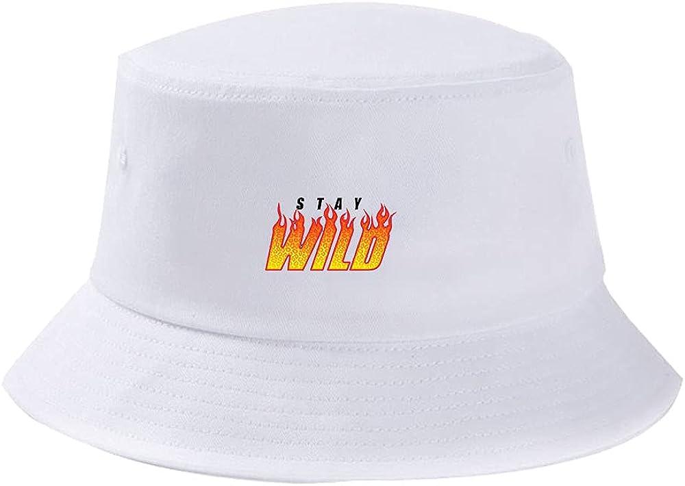 service Ben Azelart Merch Hat Challenge the lowest price of Japan Cap Bucket Fishing