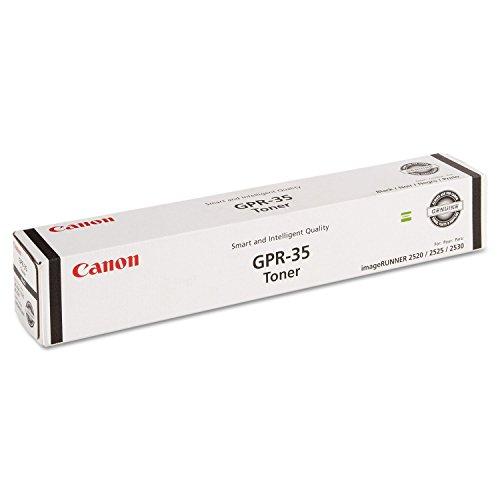 CNM2785B003AA - Canon 2785B003AA GPR-35 Toner