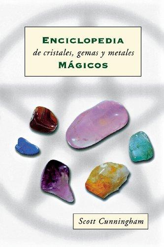 SPA-ENCICLOPEDIA DE CRISTALES