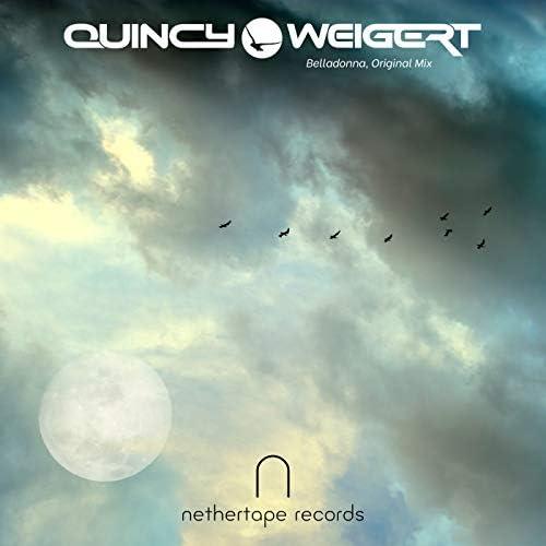 Quincy Weigert