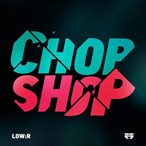 Low:r