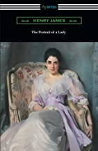 The Portrait of a Lady: (with an Introduction by Charles R. Anderson)