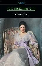 Best portrait of a lady Reviews