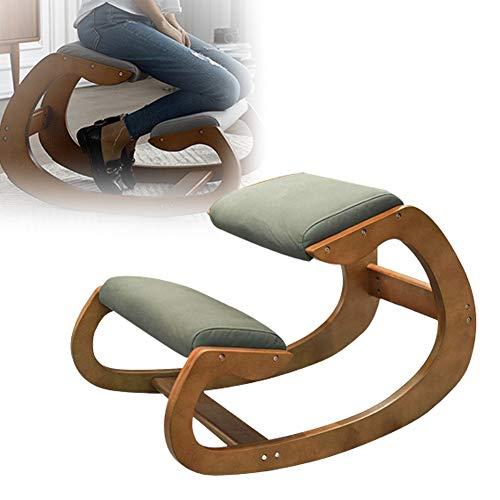 Catálogo para Comprar On-line Sillas ergonómicas de rodillas disponible en línea. 8