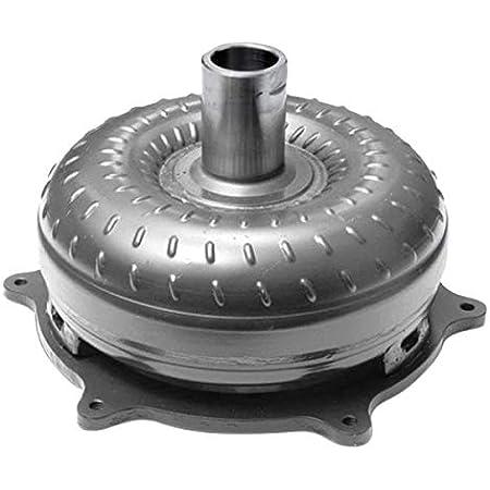 Amazon.com: Dacco TO98 Automatic Transmission Torque Converter: Automotive