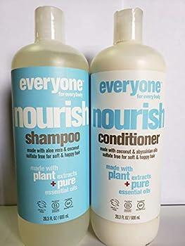 Best eo essentials sulfate free shampoo Reviews
