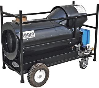 Flagro USA Indirect Heater - 200,000 BTU, Propane, Model Number FVP-200