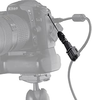 Jerkstopper Tether Tools Tethering Camera Support