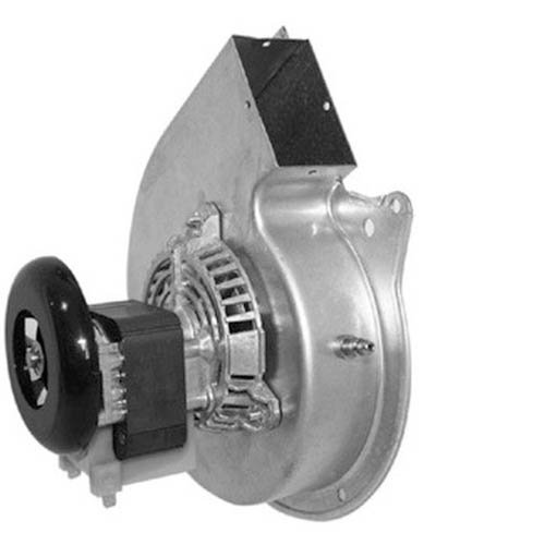 A065 - Max 81% OFF Fasco Furnace Draft Venter Motor Vent Inducer Exhaust Many popular brands