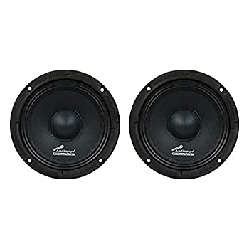 Best flat car speakers Reviews