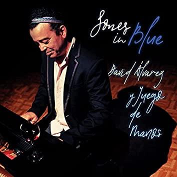 Sones In Blue