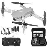 Pwshymi Drone GPS Professionale Quadricottero Pieghevole Bambini Giocattoli per Bambini Regalo...