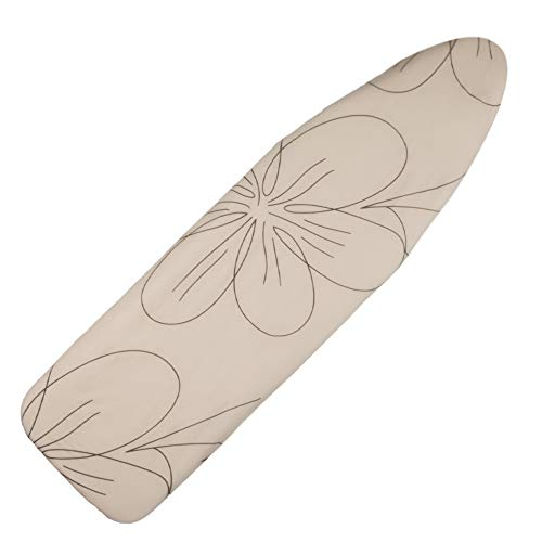 Top ironing board padding for 2021