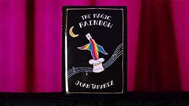 Best juan tamariz magic Reviews