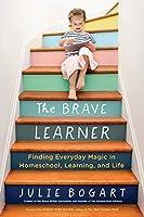 BRAVE LEARNER, THE