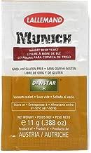 Munich Ale Yeast (Danstar) - 6 Pack