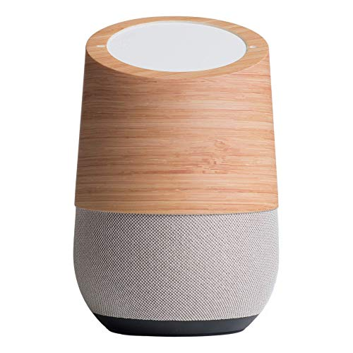 which is the best amazon echo or google home