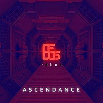 Ascendance