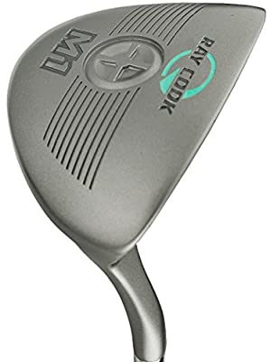 Ray Cook Golf Women's M1 Chipper