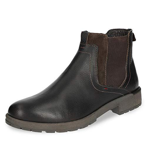 ARA 11-16401-04, Chelsea boots heren 42 EU