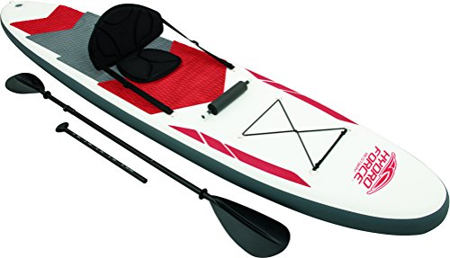 Bestway SUP & Kajak Set Long Tail Lite