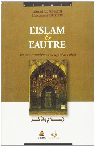 L'Islam et l'Autre