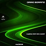 Hybrid Amp (Marcello Perri Remix)