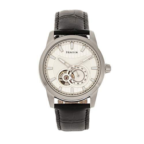 Reloj - heritor - para - HERHR8001