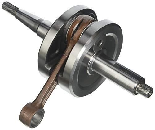 Athena S410485320002 Crankshaft (Yamaha Yz85 STD)