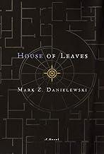 House of Leaves by Mark Z. Danielewski (2000-03-07)