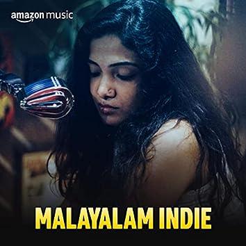 Malayalam Indie