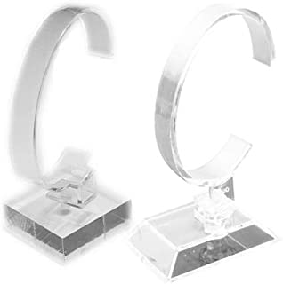 10pack of Watch Display Stand Holder