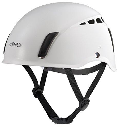 Beal - Mercury Group (Helmets)