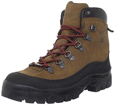 Danner Men s Crater Rim 6 GTX Hiking Boot c8fa25d210ed
