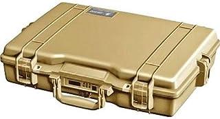 Pelican 1495 Laptop Case (Desert Tan)