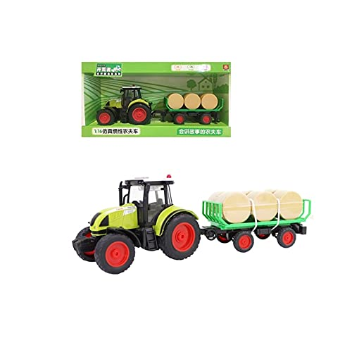 Sturdy Pull Back Racing Car Toy Cars Transport Car Educational Vehicles Sports Car Road Car Pull Back Vehicles Toys Pull Back Mini Toys Imaginative Play Teens Kids Gift for (Size : 900E)