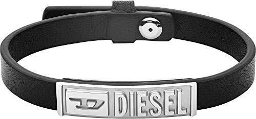 Diesel Esposas hombre