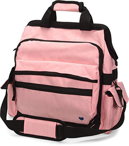 Top 10 best selling list for ultimate nursing bag pink