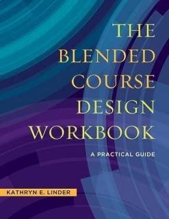 practical design inc