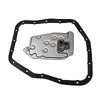Beck Arnley 044-0330 オートマチックトランスミッションフィルター