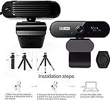 Zoom IMG-1 arviemi webcam 2021 streaming 1080p