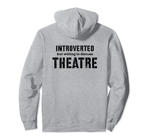 Catalogo Gli Introvabili