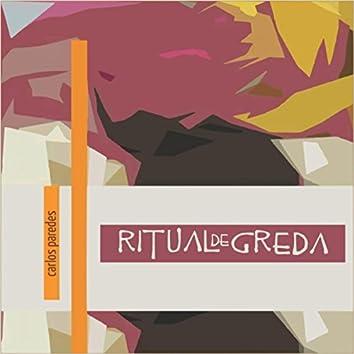 Ritual de Greda