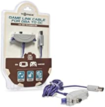 Cables & Adapters New GBA - NGC Link Cable -- Nintendo Game Boy Advance to GameCube
