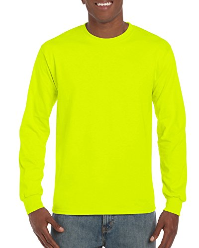 10 Best Top Rated Jersey Cotton Tee Comparison, Reviews & Buyer's Guide