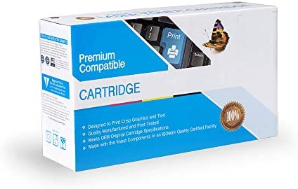 On Site Laser Compatible Toner Alternative for HP Q6511X Works with Laserjet 2410 2420 2420D product image