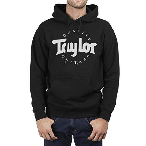 IHOID Male Drawstring Sweatshirt Hooded Hoodie Long Sleeve