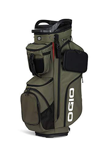 Ogio Golf Alpha Convoy Cartbag